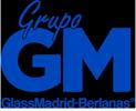 Grupo Glass Madrid Berlanas